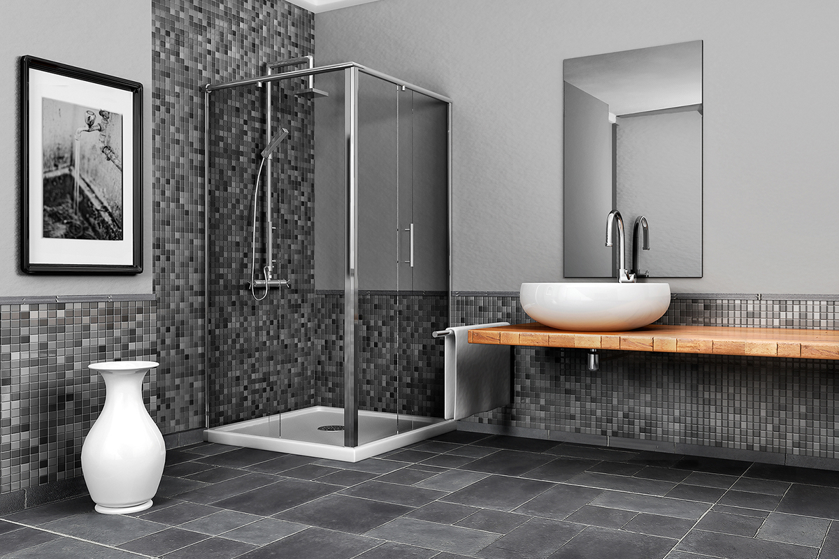 Bathroom Renovations Rockingham bathroom renovations rockingham - your personal plumber