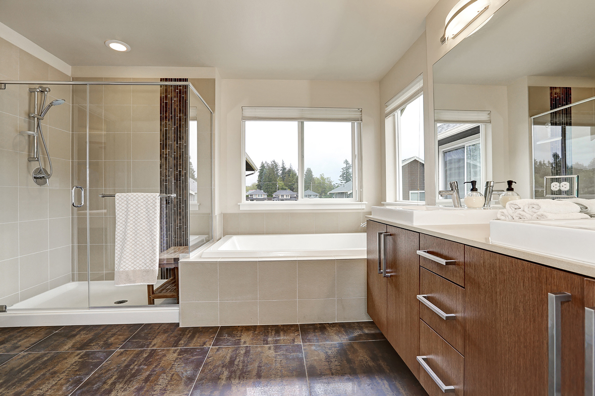 Bathroom Renovations Rockingham Your Personal Plumber